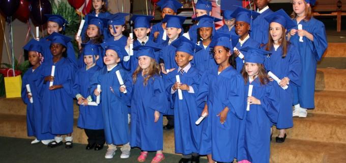 2012-graduates