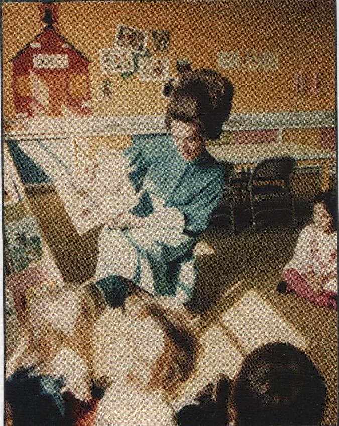 teaching-children-at-nlps-in-1970s