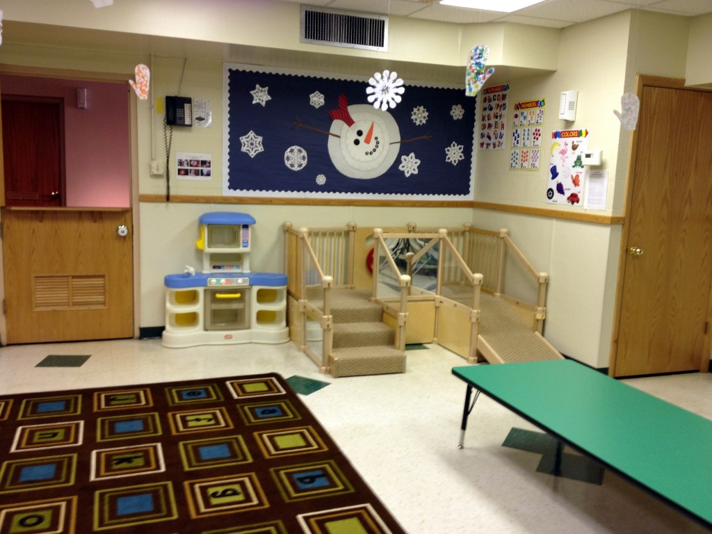 toddler-room-5
