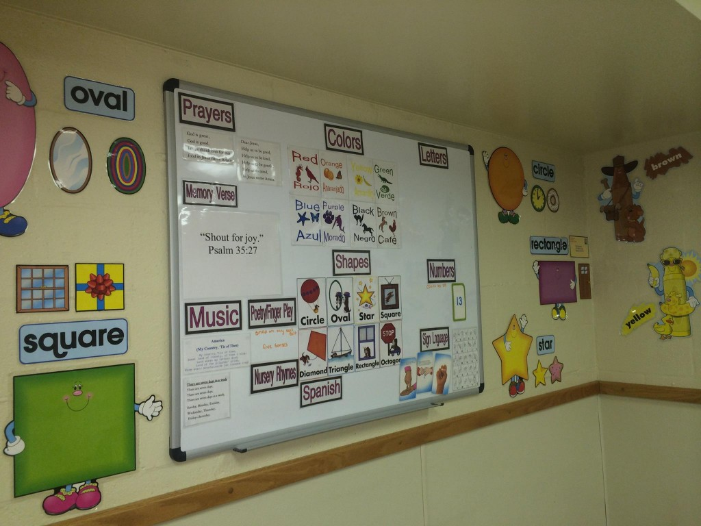 eps-lesson-board