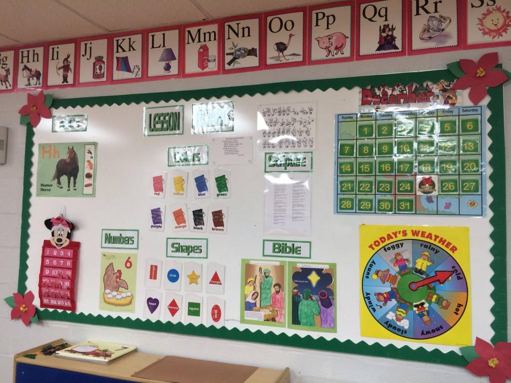 lesson-board-2